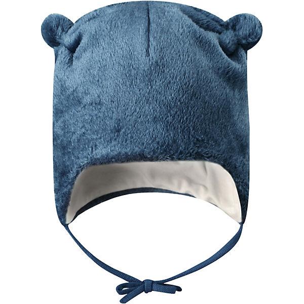 Шапка Bearcub Reima