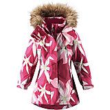 Утеплённая куртка Reima Muhvi