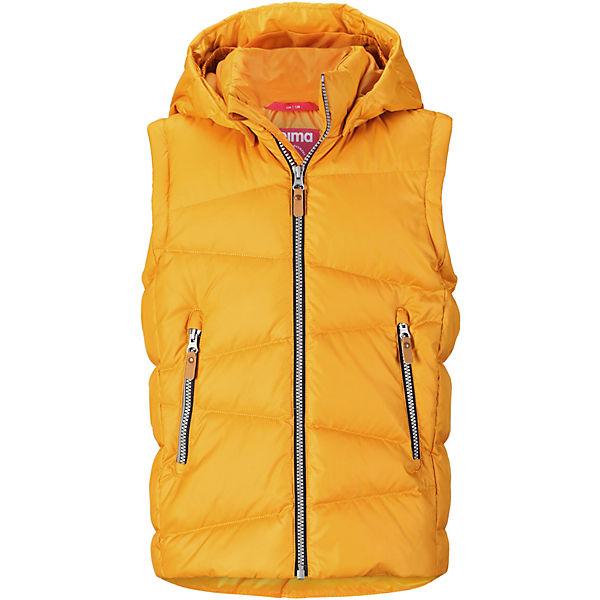 Куртка Martti Reima для мальчика