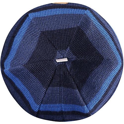 Шапка-шлем Reima Simo - темно-синий от Reima