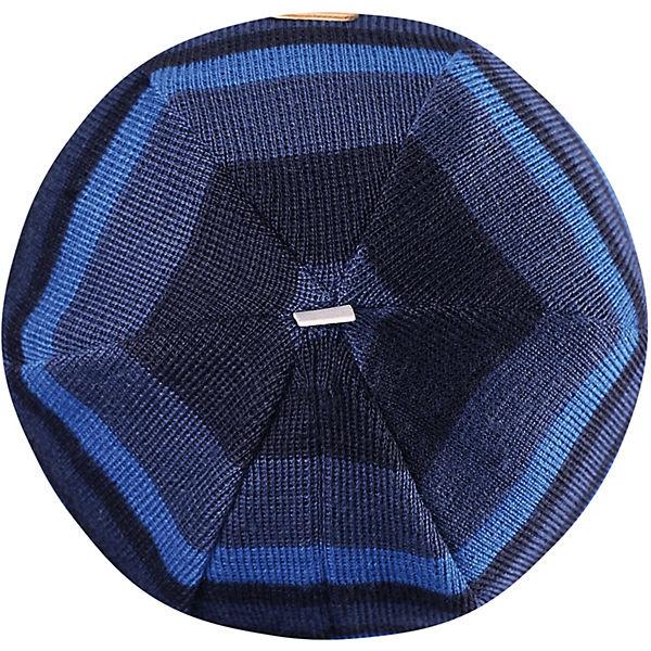 Шапка-шлем Simo Reima