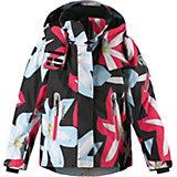 Утеплённая куртка Reima Roxana
