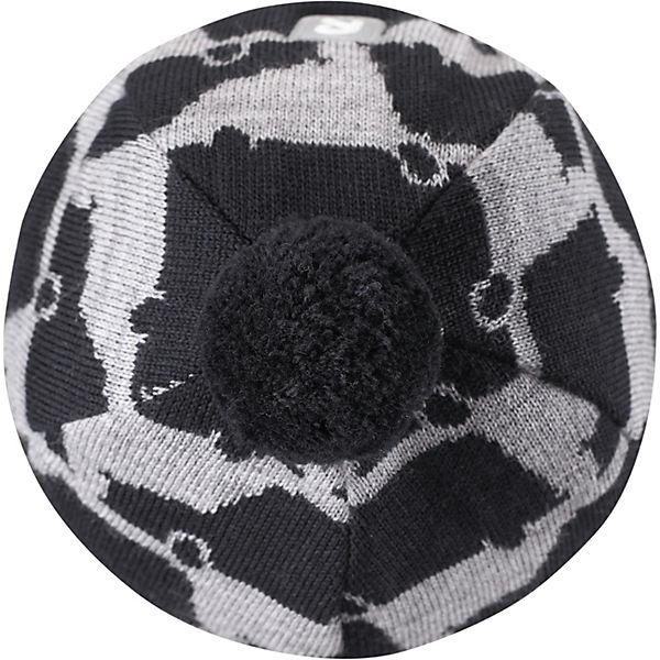 Шапка-шлем Aibmu Reima для мальчика
