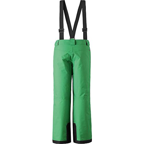 Полукомбинезон Reima Takeoff - зеленый от Reima