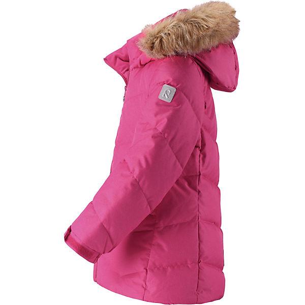 Куртка Leena Reima для девочки