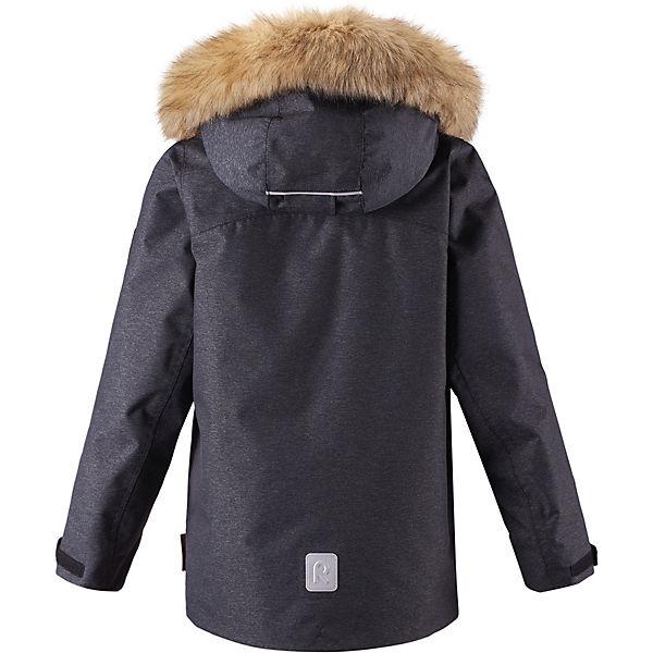 Куртка Outa Reima для мальчика