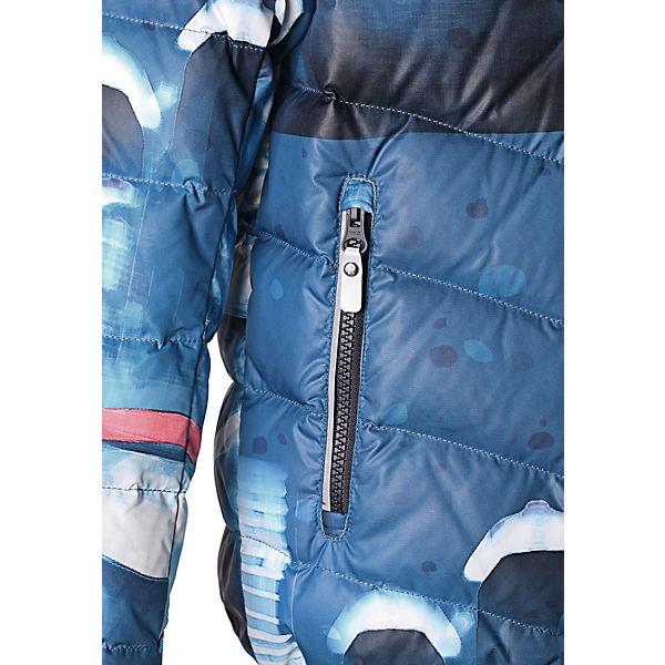 Куртка Soren Reima для мальчика