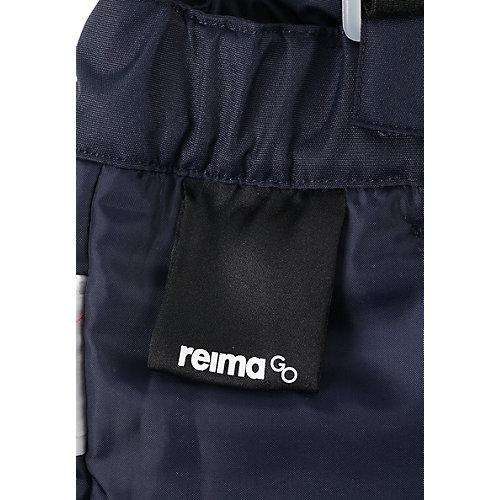 Полукомбинезон Reima Procyon - темно-синий от Reima