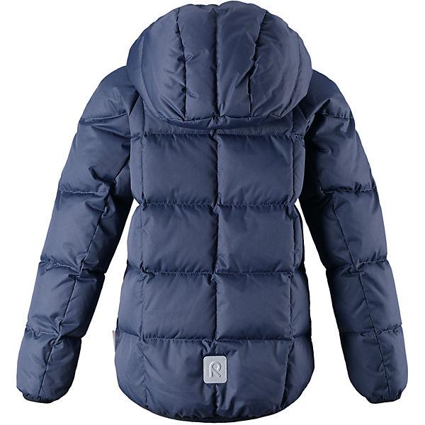 Куртка Jord Reima для мальчика