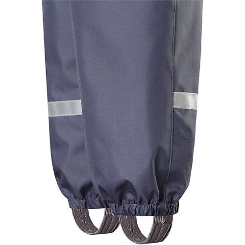 Комплект Lassie : куртка и брюки - серый от Lassie