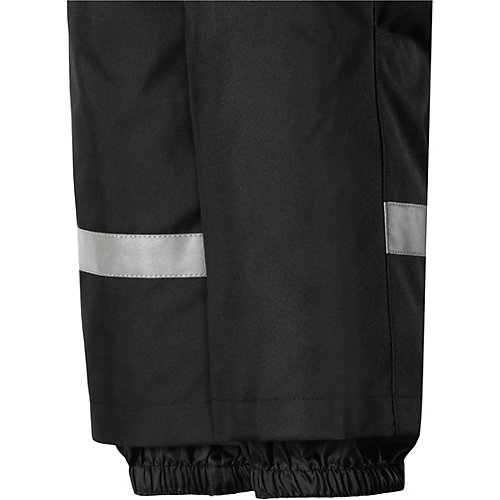 Комплект Lassie : куртка и брюки - черный от Lassie