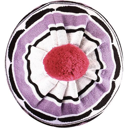 Шапка Reima Kobuk - розовый от Reima
