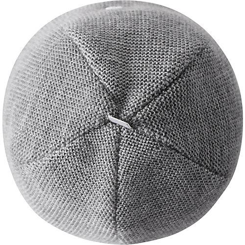 Шапка Reima Auva - серый от Reima