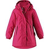 Утепленная куртка Reima Femund