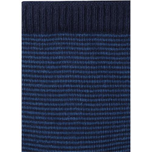 Носки Reima My Day, 2 пары - темно-синий от Reima