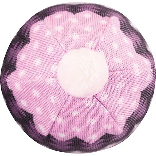 Шапка Reima Nietos - розовый от Reima