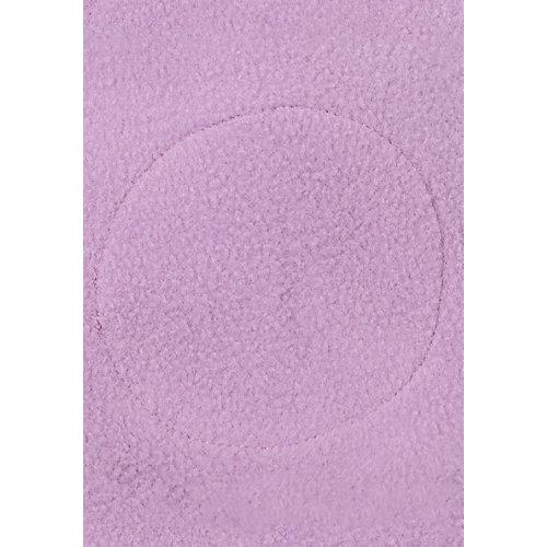 Шапка Reima Eivor - розовый от Reima