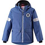 Утеплённая куртка Reima Seiland
