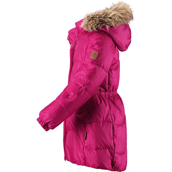Куртка Sula Reima для девочки