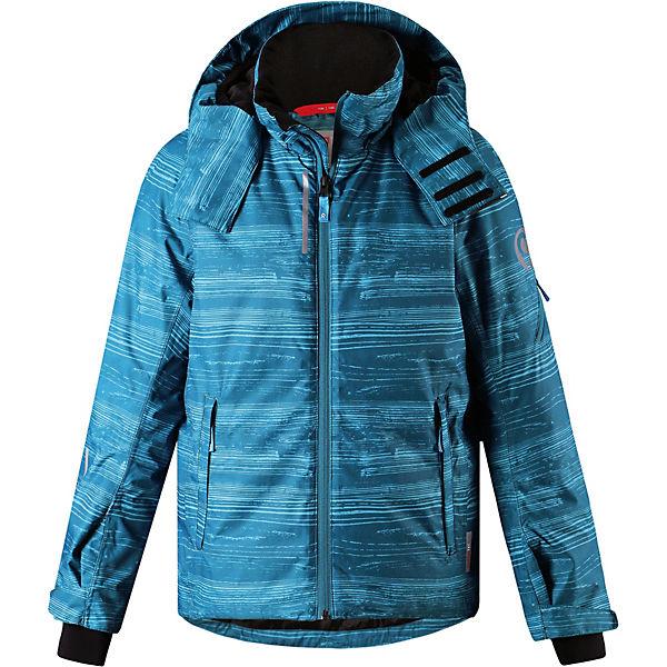 Куртка Detour Reima для мальчика