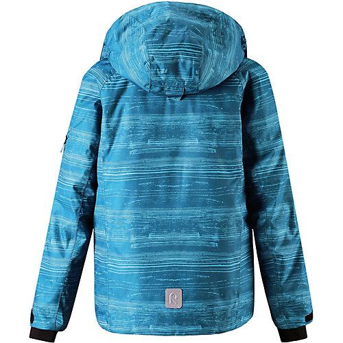 Утепленная куртка Reima Detour - синий от Reima
