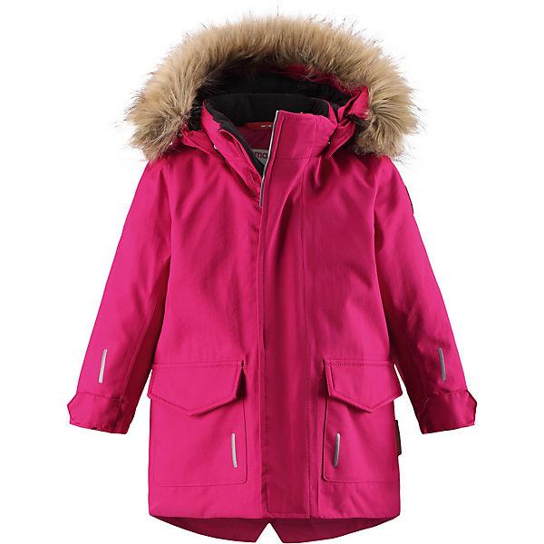 Куртка Myre Reima