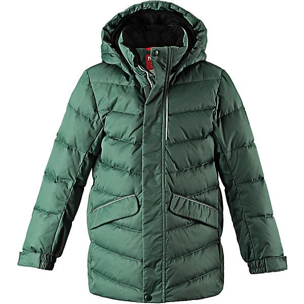Куртка Janne Reima для мальчика