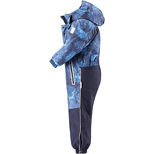 Утепленный комбинезон Reima Tornio - темно-синий от Reima