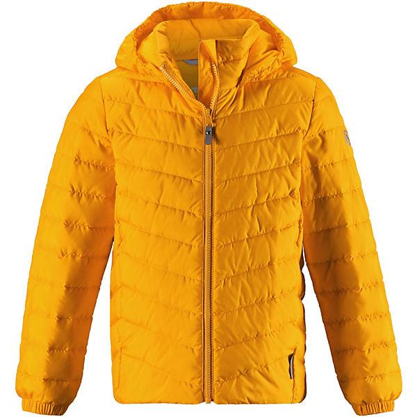 Куртка Falk Reima для мальчика