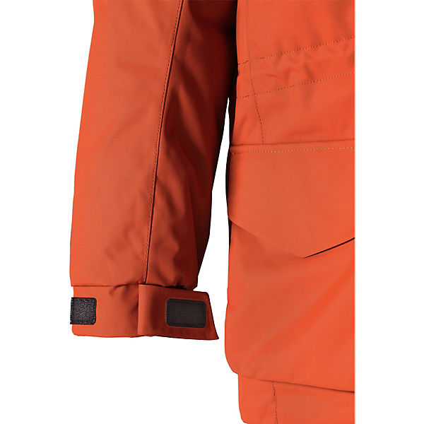 Куртка Naapuri Reima