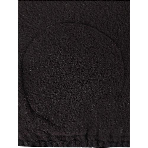 Шапка Reima Mikku - черный от Reima
