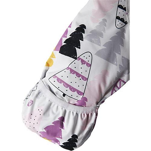 Конверт для новорожденного Lassie - розовый от Lassie