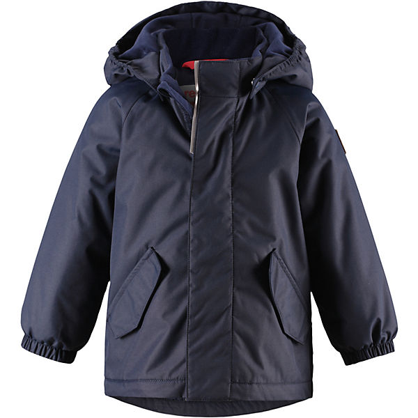 Куртка Olki Reima для мальчика