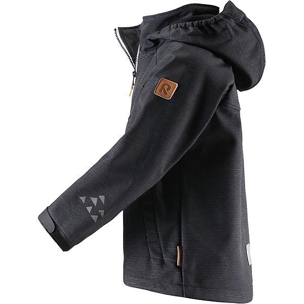 Куртка Milot Reima для мальчика