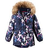 Утеплённая куртка Reima Mimosa