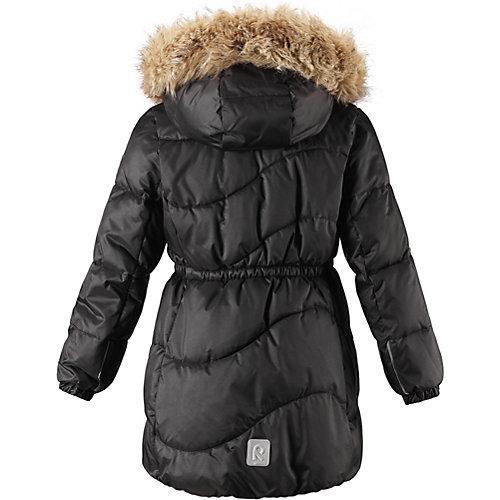 Утепленная куртка Reima Sula - черный от Reima