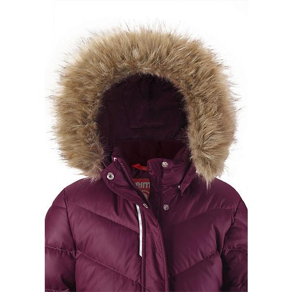 Куртка Satu Reima для девочки