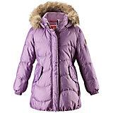 Утепленная куртка Reima Sula