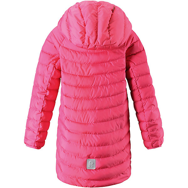 Куртка Filpa Reima для девочки