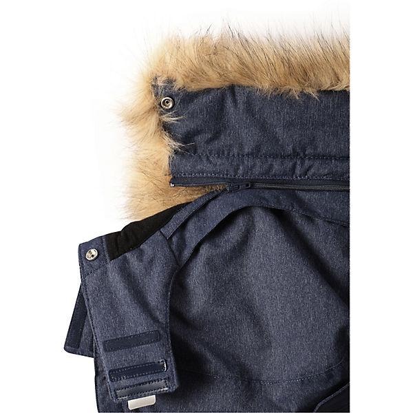 Куртка Ugra Reima
