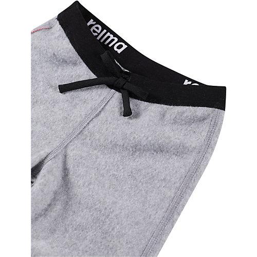 Спортивные брюки Reima Argelius - серый от Reima