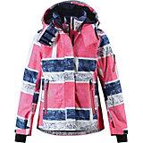 Утеплённая куртка Reima Frost