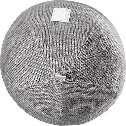 Шапка-шлем Reima Starrie - серый от Reima