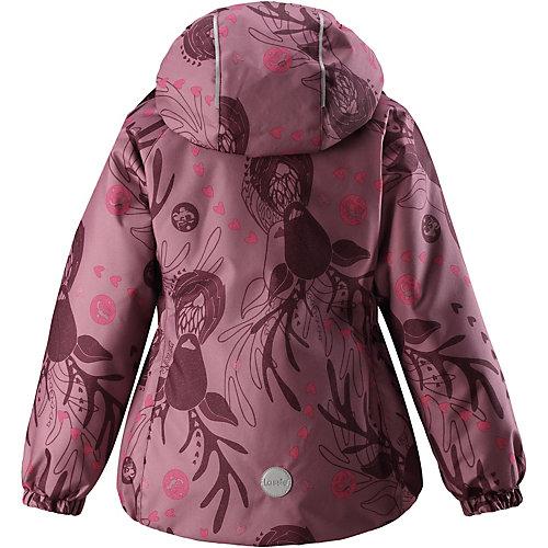 Утепленная куртка Lassie - розовый от Lassie