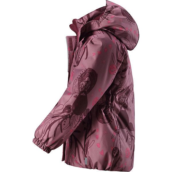 Куртка Lassie для девочки