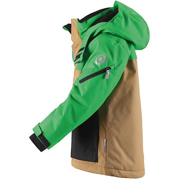 Куртка Rondane Reima для девочки
