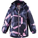 Утеплённая куртка Reima Maunu