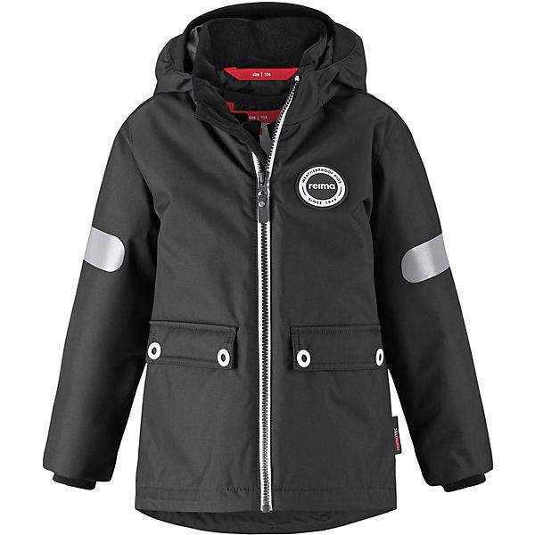 Куртка Seiland Reima