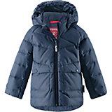 Куртка Latva Reima для мальчика