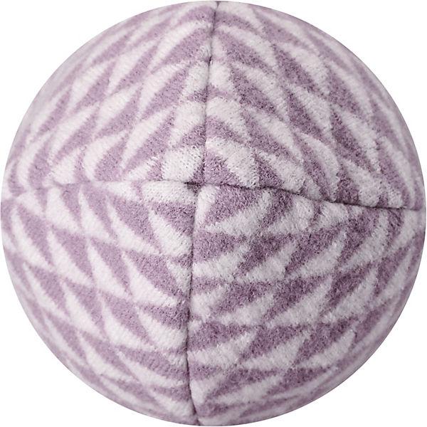 Шапка-шлем Kolo Reima